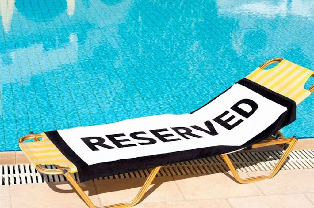 reserved-beach-towel-3.jpg