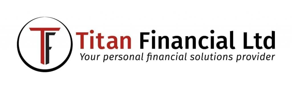 Titan-financialltd.com TFL independent personal and corporate financial planning solutions.