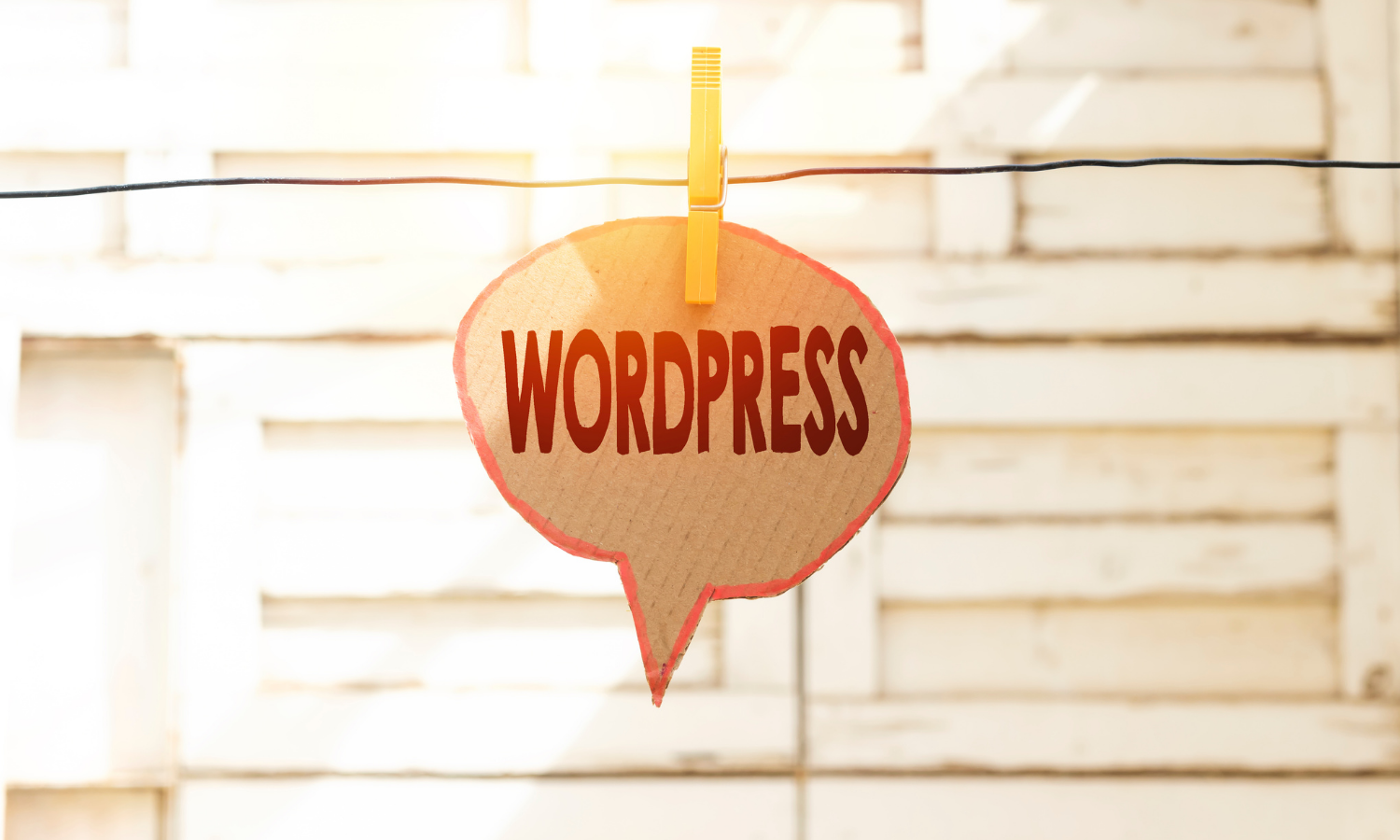 extensions wordpress gratuites